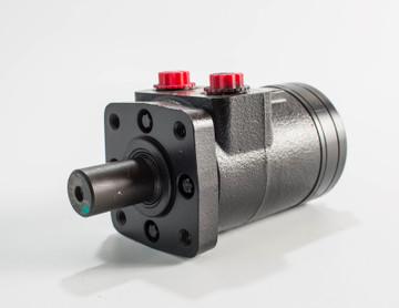 Char Lynn Hydraulic Motor 101-1009