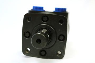 Char Lynn Hydraulic Motor 101-1016