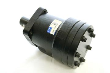 Char Lynn Hydraulic Motor 103-1010