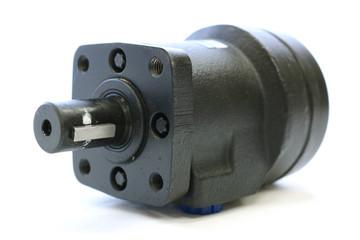 Char Lynn Hydraulic Motor 103-1013