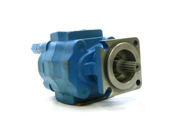Permco Gear Pump - P5100A131IT12ZF25-14