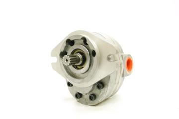 Cross pump 50P019-RBASB