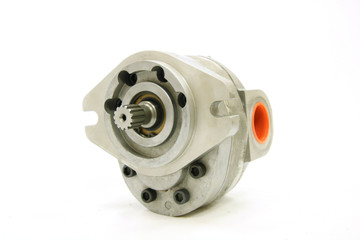 Cross Manufacturing pump 50P023-LBASB