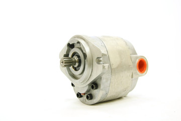 Cross pump 50PH52-DBASC