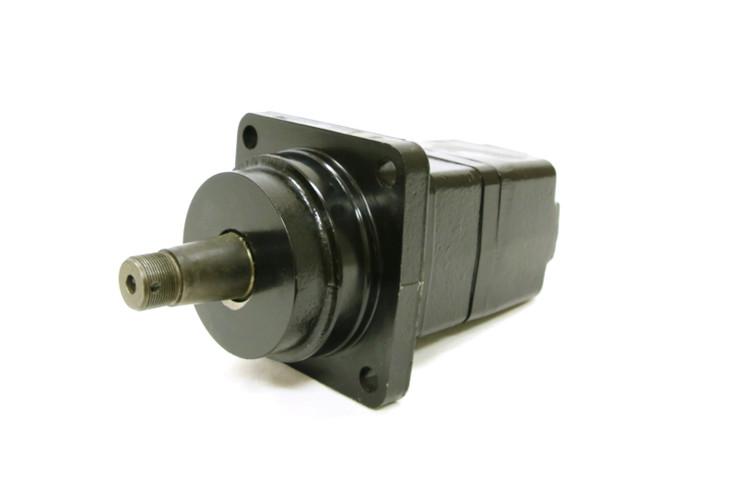 White Drive Hydraulic Motor 350250Y2122AAAAA