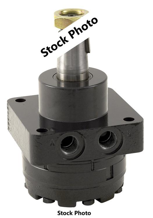 White Roller Stator Motor 520300W3125AAAAA