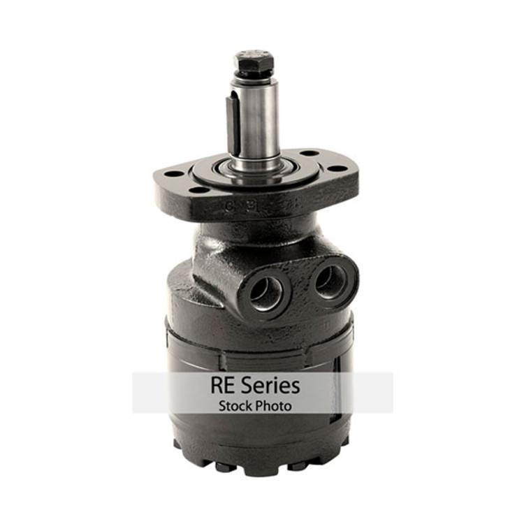 White Roller Stator Motor 501540A5123AAAAA