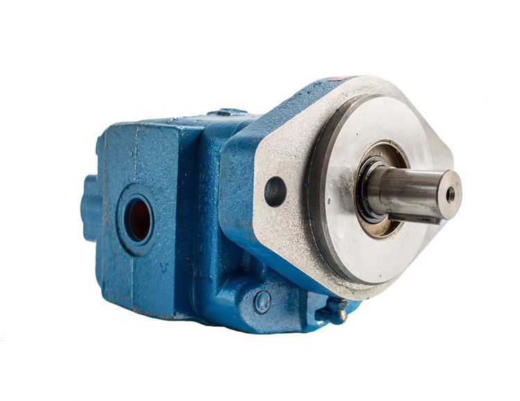M2100D(886SPL)ADDE20-32 Permco Motor