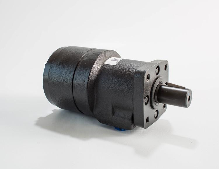 Char Lynn Hydraulic Motor 103-1016