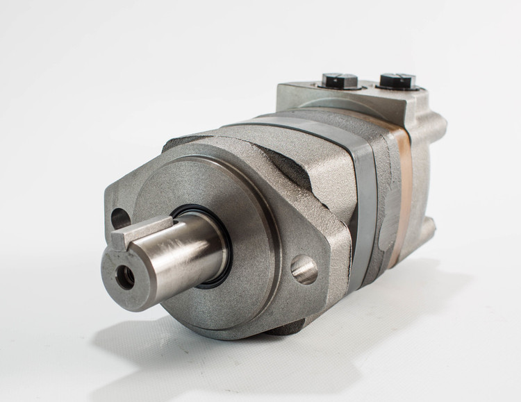 Char Lynn Hydraulic Motor 104-1024