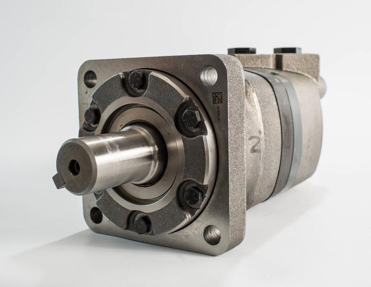 Char Lynn Hydraulic Motor 112-1067