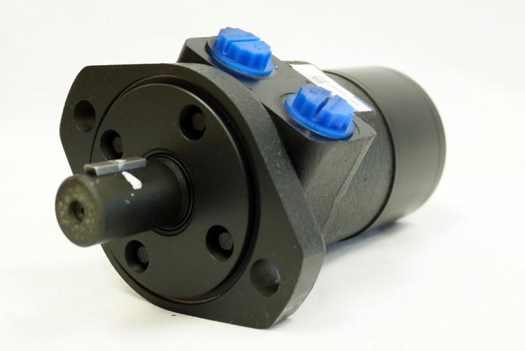 Char Lynn Hydraulic Motor 101-1039