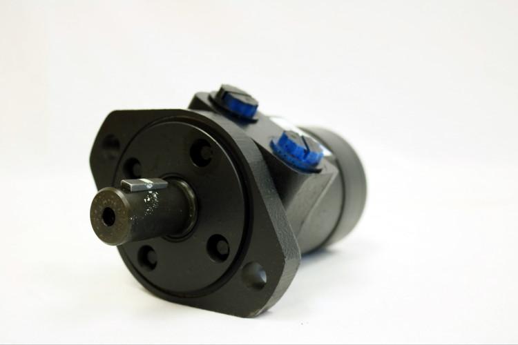 Char Lynn Hydraulic Motor 101-1702