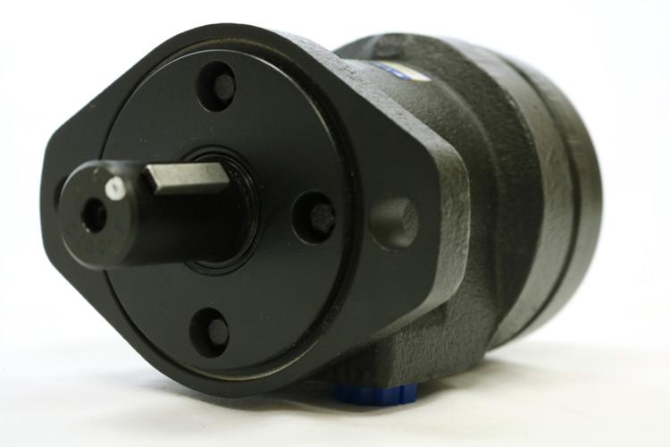 Char Lynn Hydraulic Motor 103-1037