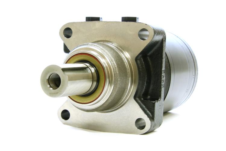 TG Series Motor -TG0530US200AAAA