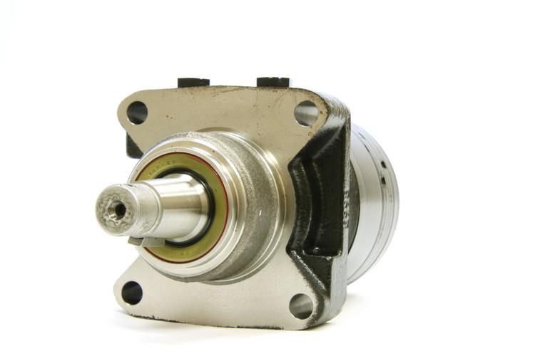 TF Series Motor - TG0310US080AAAA