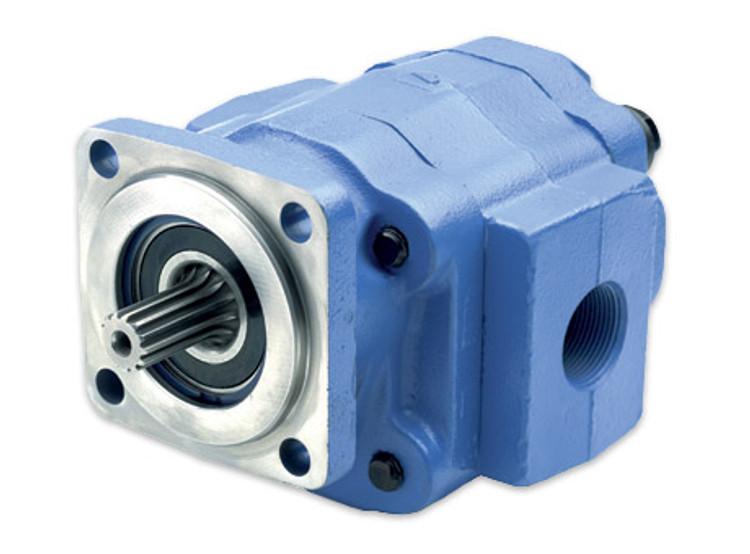 Permco P5000/5100 Series Pump Motor