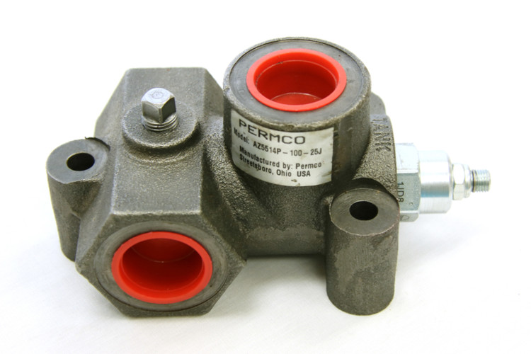 AZ5514P-100-25J