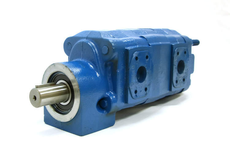 142159 - Prentice Replacement Pump