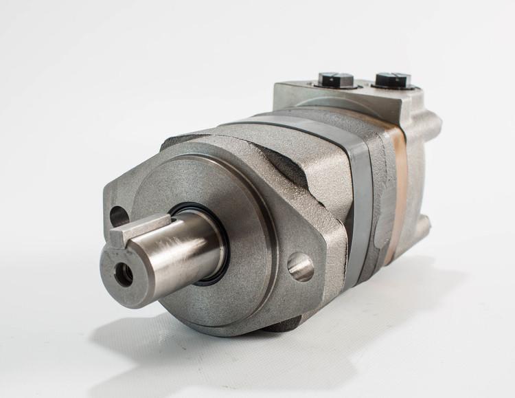Char Lynn Hydraulic Motor 104-1027