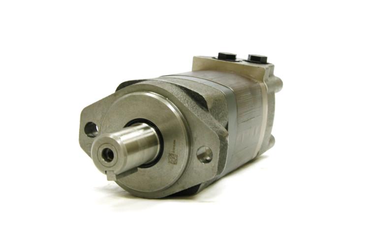 Char Lynn Hydraulic Motor 104-1143