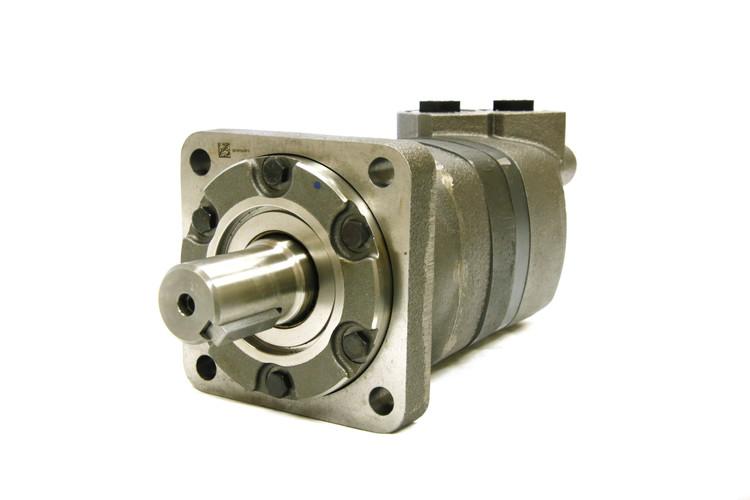 Char Lynn Hydraulic Motor 112-1066