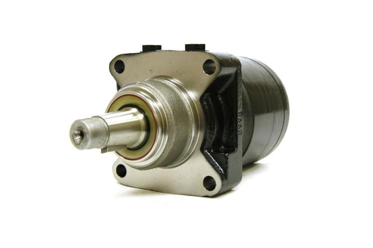 Parker TF Series Motor TG0280US080AAAA