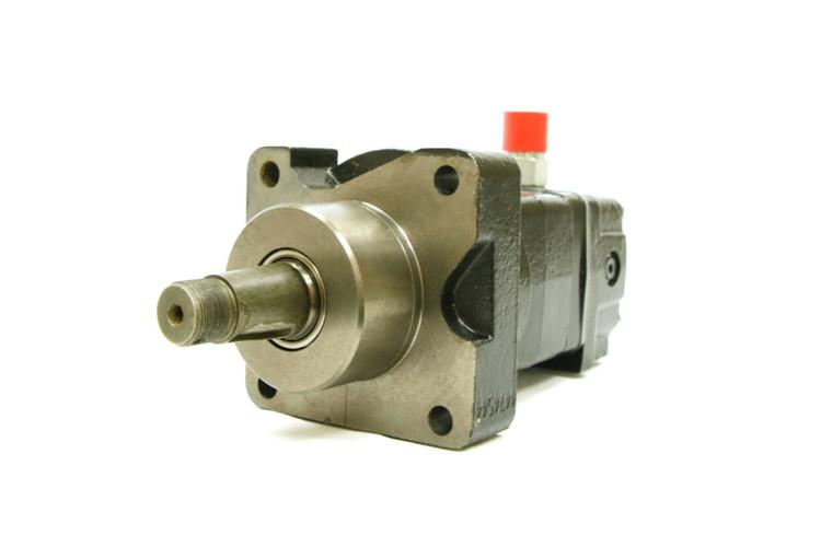 White Drive Hydraulic Motor W80480