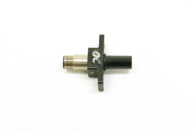 200018097  Sensor w/ 4-Pin M12 Turch Connector