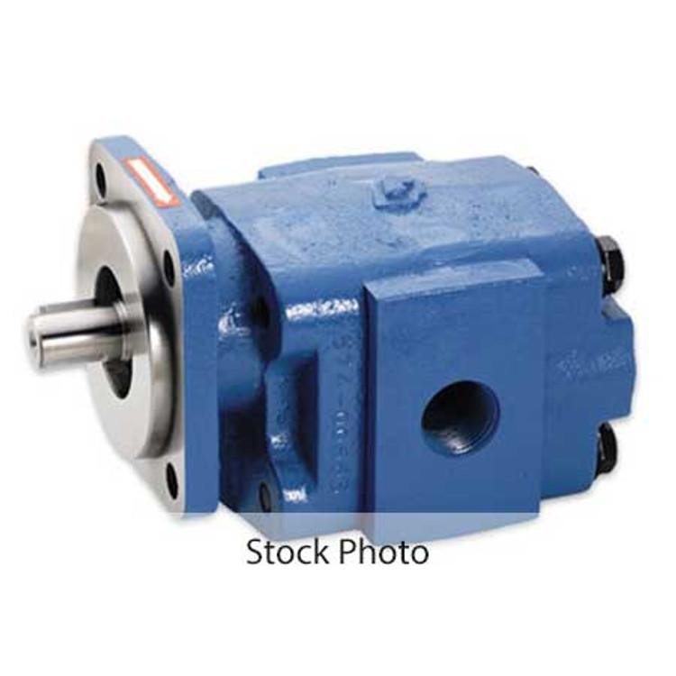 Permco - M2100A890MDXK17-14