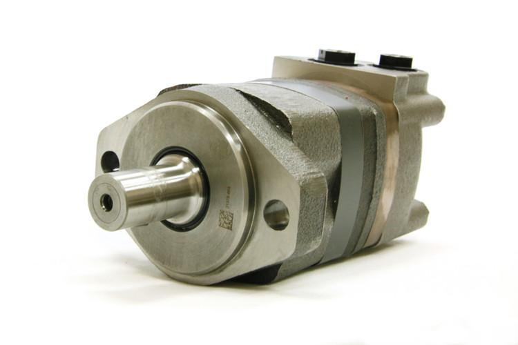 Char Lynn Hydraulic Motor 104-1004