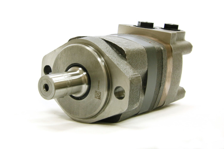 Char Lynn Hydraulic Motor