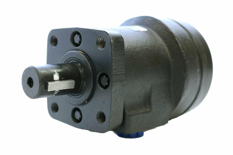 Char Lynn Hydraulic Motor 103-1570