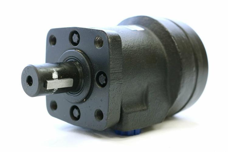 Char Lynn Hydraulic Motor 103-3581