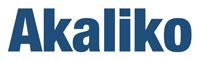 Akiliko Logo