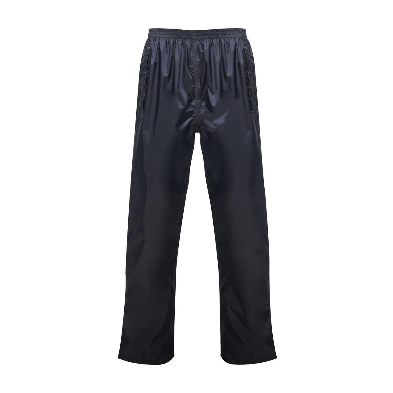 Pro Packaway Waterproof Over Trousers