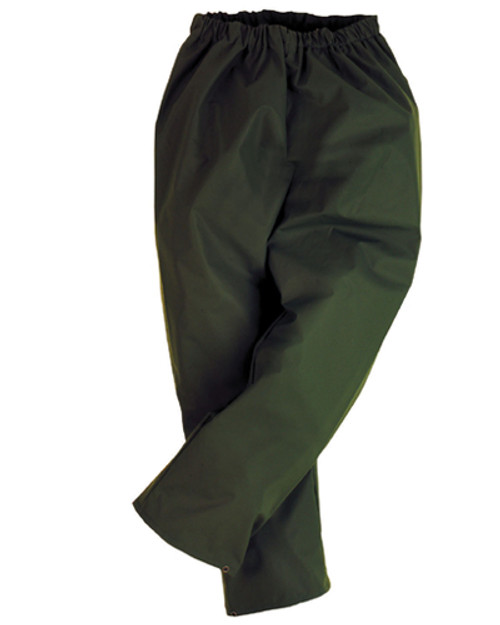 Hoggs of Fife Flexothane Over-Trousers