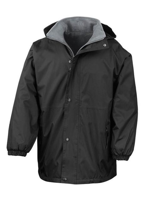 Reversible StormDri 4000 Jacket