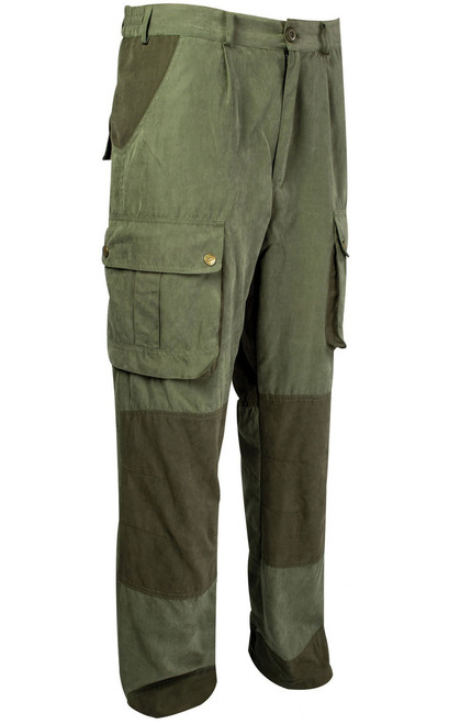 Highlander Rexmoor Waterproof Trousers