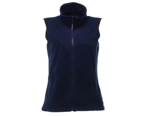 Women's Haber Fleece Waistcoat