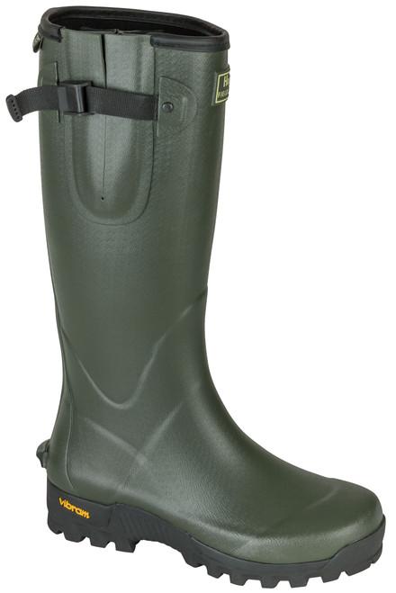 Hoggs of Fife Field Sport 365 Wellington Boots