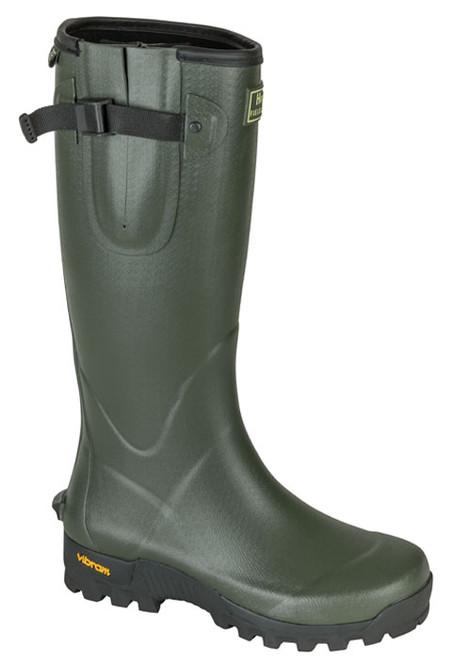 Hoggs of Fife Field Sport 365 Cotton Lining Wellington Boot