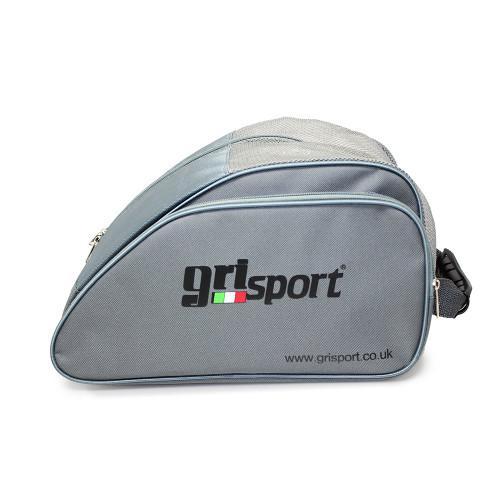 Grisport boot bag