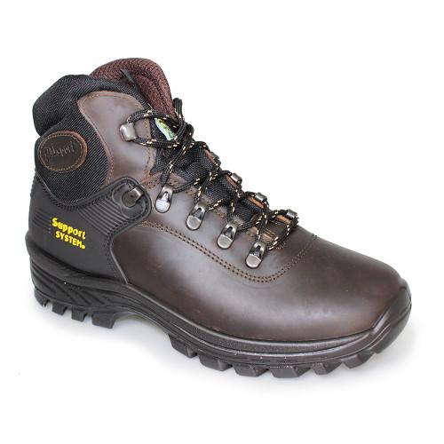 Grisport Explorer Boot