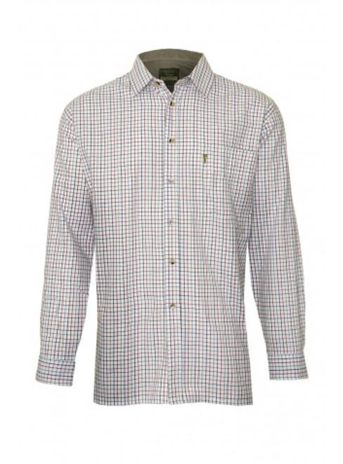 Champion Ayr Pure Cotton Shirt
