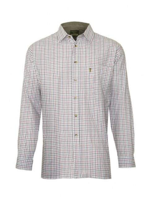 Champion Ayr Pure Cotton Shirt