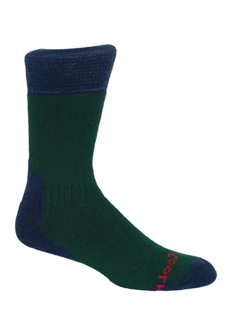 Hoggs of Fife Adventure Coolmax Socks
