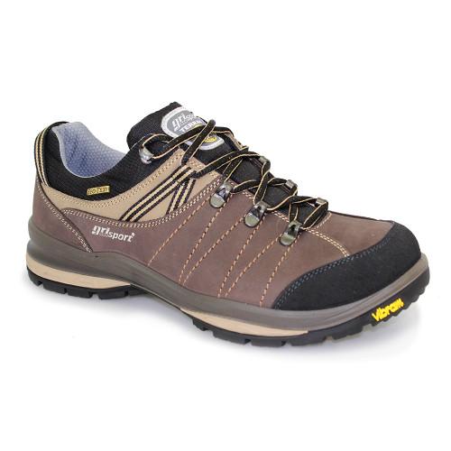 Grisport Rogue Walking Shoe (Sizes 36-40)