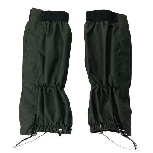 Percussion Hunting Gaiters