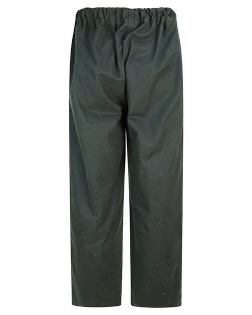 Hoggs Wax Over Trousers